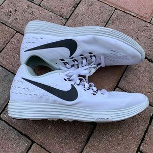 Men's Nike Lunar Tempo 2 NEW ✅